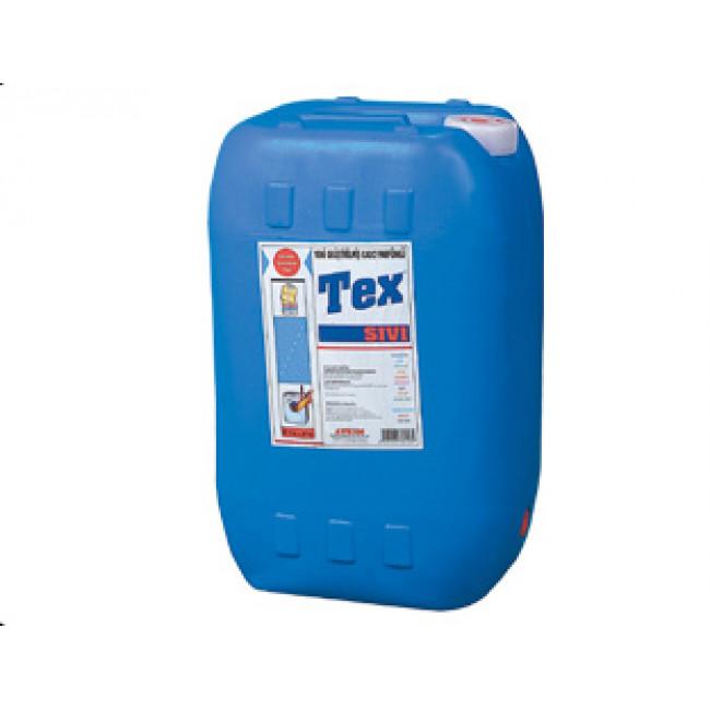 Tex Oksijen Bazlı Leke Çıkarıcı 30kg