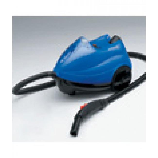 Nilfisk Poseidon 1-20 XT Basınçlı Yıkama Makinası