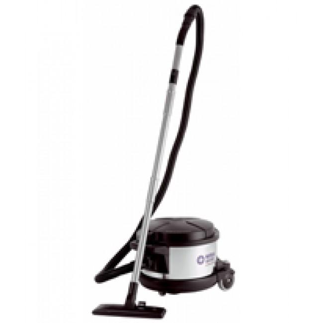 Nilfisk GD 930 Elektrik Süpürgesi