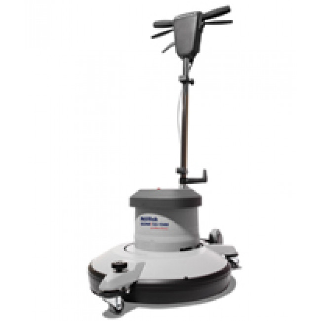 Nilfisk SDM 53-1500 Cila Makinası
