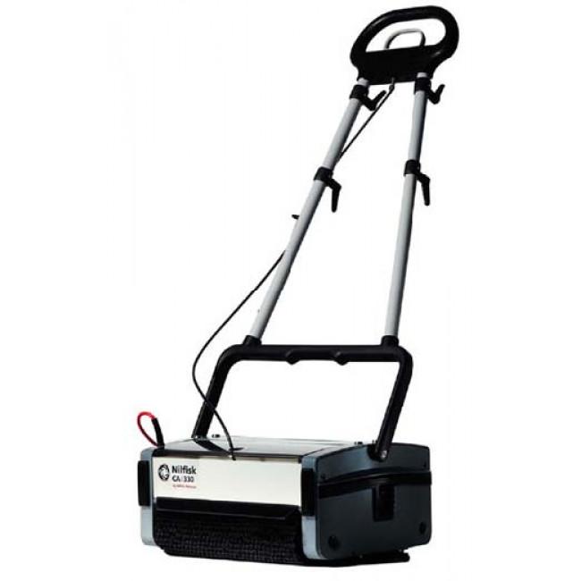 Nilfisk CA 240 Zemin Temizlik Makinası