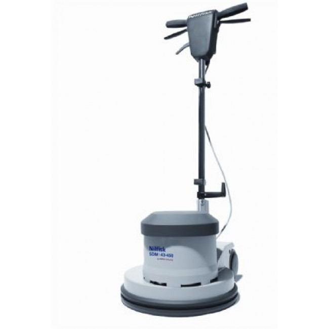 Nilfisk SDM 43-900 Cila Makinası