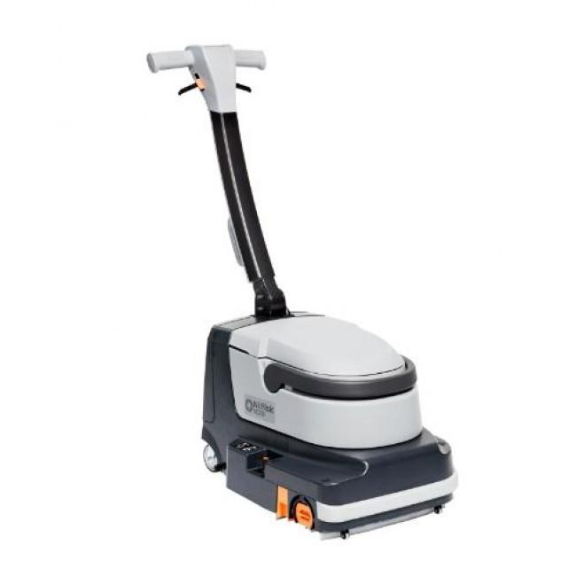 Nilfisk SC 250 Zemin Temizleme Makinası