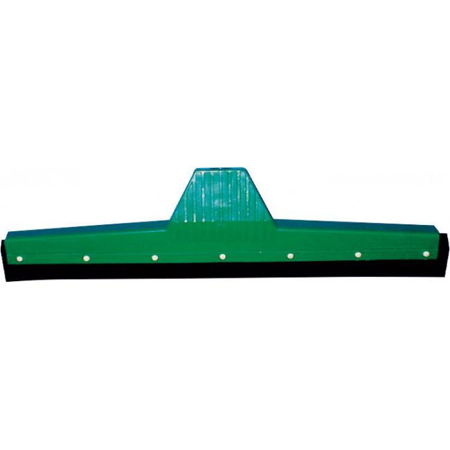 Plastik Yerçek 50cm
