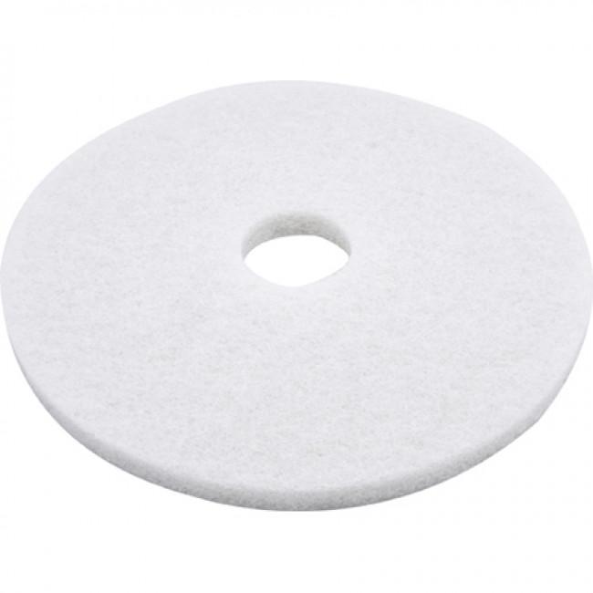 Yer Pedi Beyaz 51cm