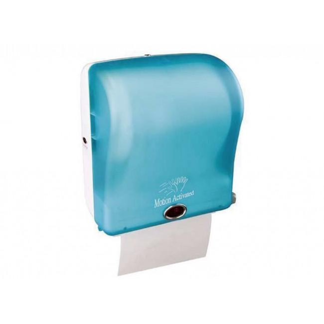 Sensoft Fotoselli Havlu Dispenseri Elektrikli 21cm