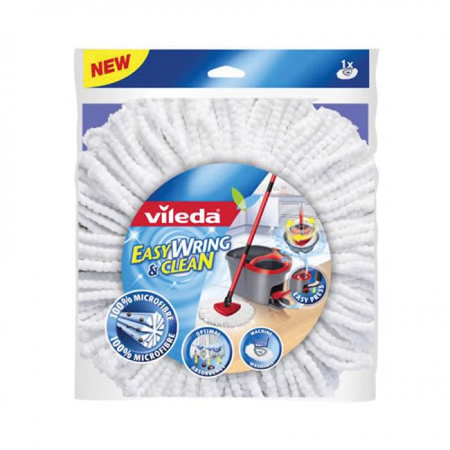 Vileda Easy Wring&Clean Yedek Paspas